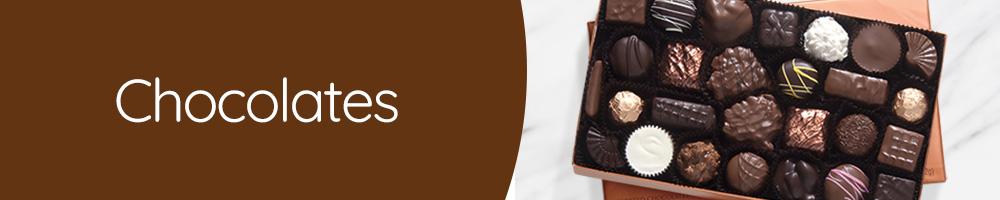 Chocolate Delivery | Edible Arrangements