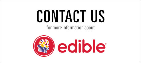 Edible Cares Contact Us