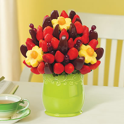 Edible arrangements enid ok