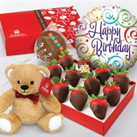 delivery birthday gifts for him