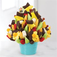 edible arrangements coupon code $5
