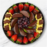Dipped Fruit™ Decadence Platter