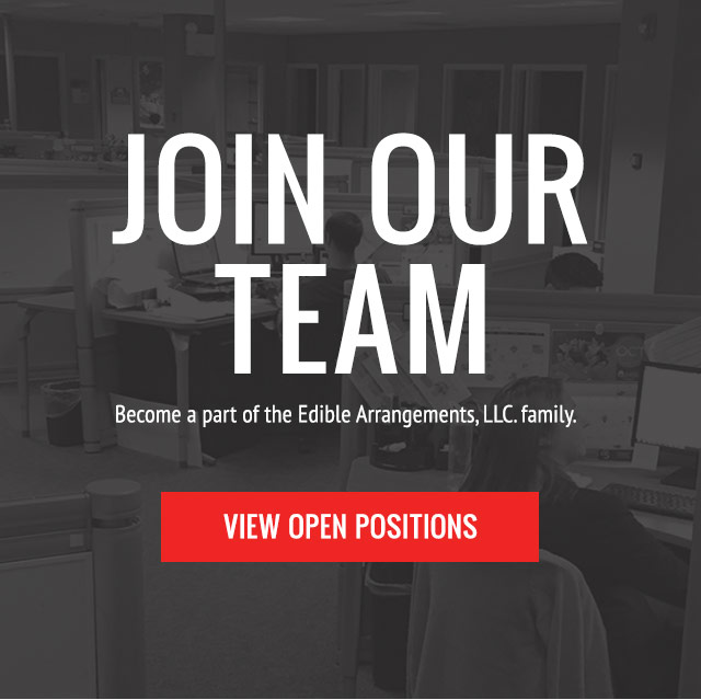 Edible corporate office - View Open Positions