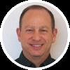 Edible Arrangements, LLC Corporate Employee