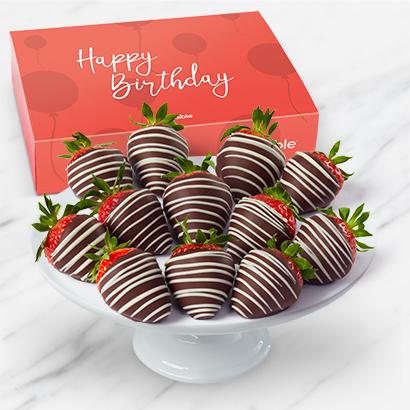 Valentines Day Gift 1