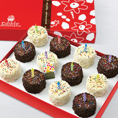Awesome Edible Arrangements Fruit Baskets Make A Wish Edible Cakes Funny Birthday Cards Online Alyptdamsfinfo