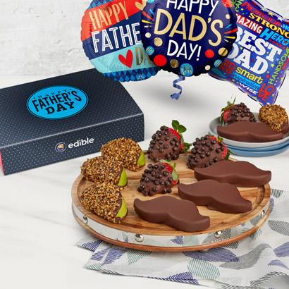Fathers Day Box Bundle 7