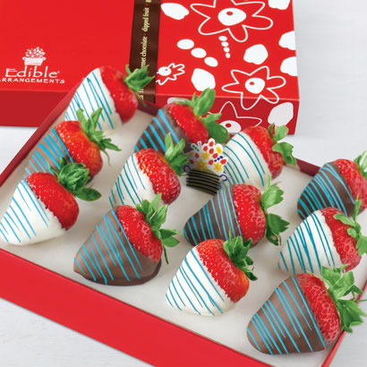 Celebration Swizzle Berries®