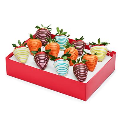 Happy Hoppin Easter Box