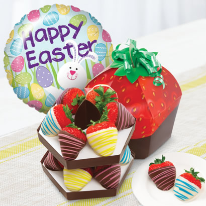 new Easter Package 2