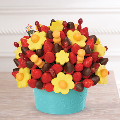 Berry Chocolate Bouquet®