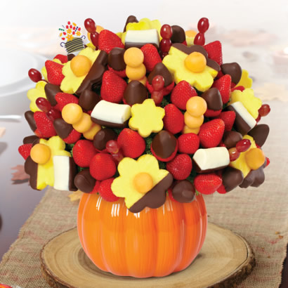 berry chocolate bouquet dipped pineapple dipped bananas