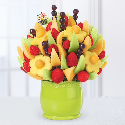 Delicious Fruit Design®