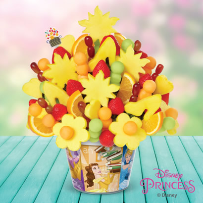 Dream Big – Disney Princess Bouquet™