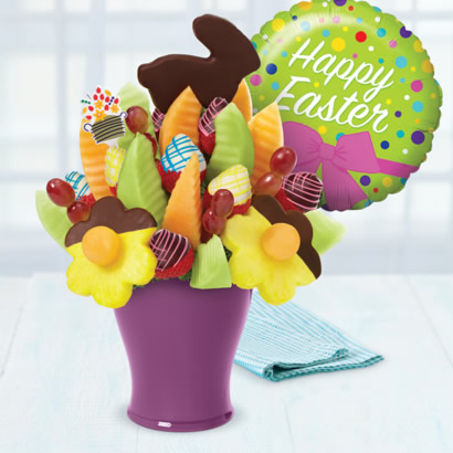 New Easter Package 1