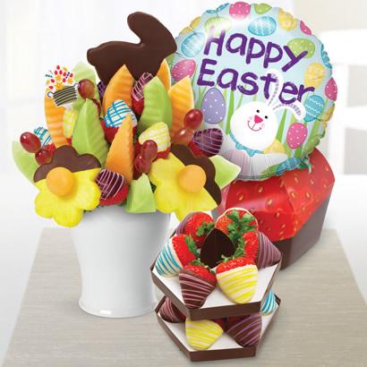 Egg-cellent Easter Gift Set