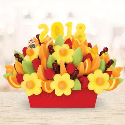 Fruit Festival® 2016
