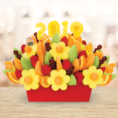 2019 Fruit Festival®