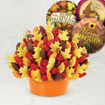 Harvest Party Bundle