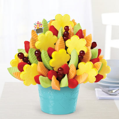 To Mom, with Love Bouquet™
