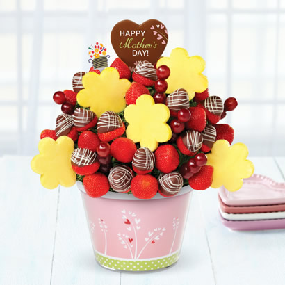Perfect for Mom Bouquet