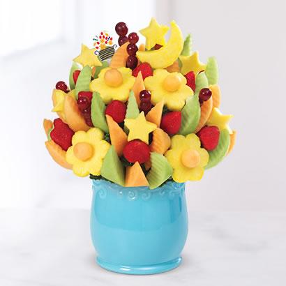 Ramadan Kareem Bouquet™
