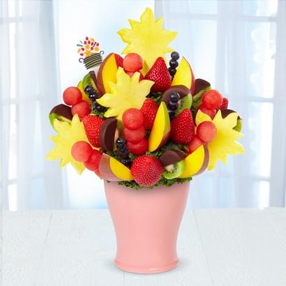 Summer Fruit Daisy DK