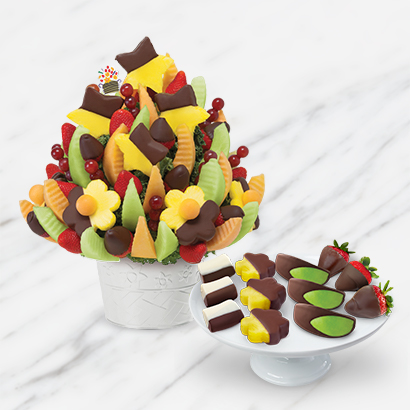 Fruit Fantastic Bundle