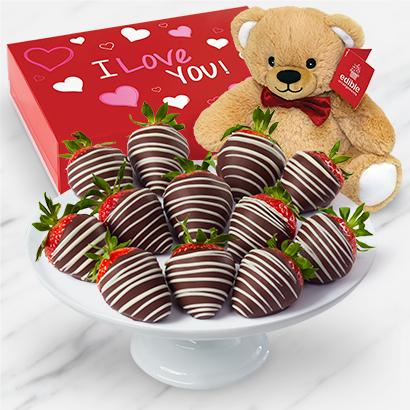 Valentines Day Gift 5