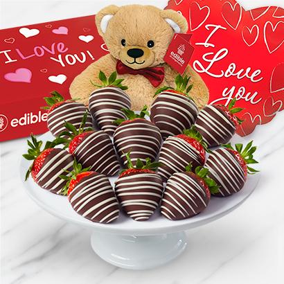 Valentines Day Gift 6