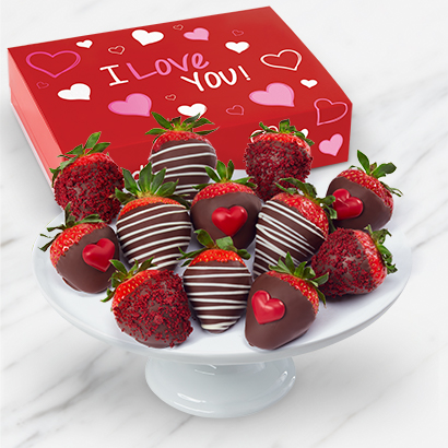 Valentines Day Gift 9