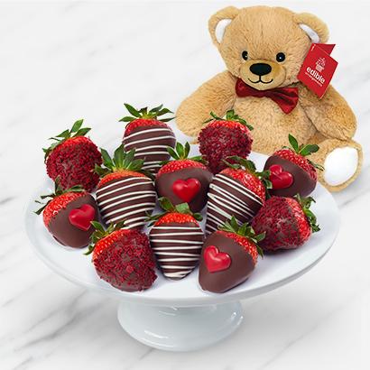 Valentines Day Gift 8