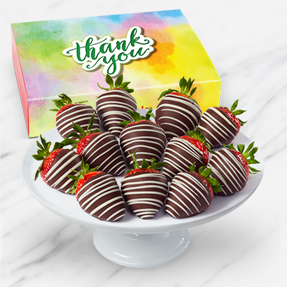 Valentines Day Gift 7