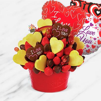 Valentines Day Gift 12