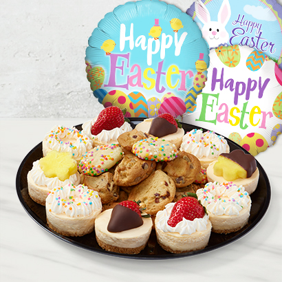 Berry_Happy_Easter_Cheesecake_Bundle