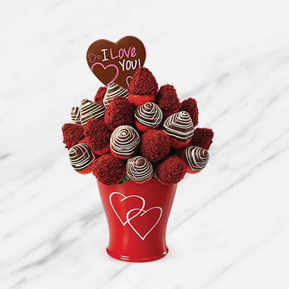 Valentines Day Gift 15