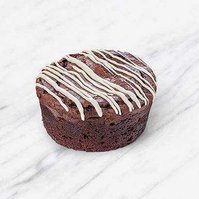 Bakeshop Brownie