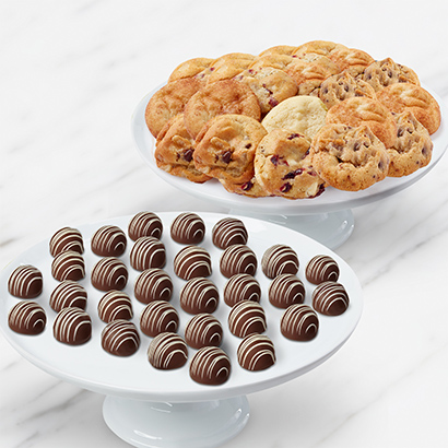 Signature Sweets Bundle
