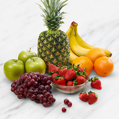 Fruit Favorites Box