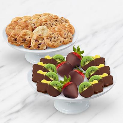 Season of Sweetness Bundle