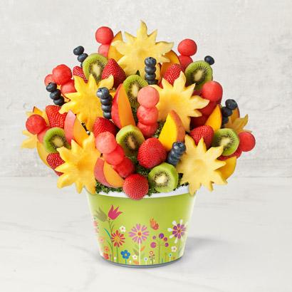 Sunsational Bouquet