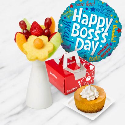 Bakeshop Boss Day Bundle 1