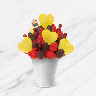 Loving Memories Bouquet™