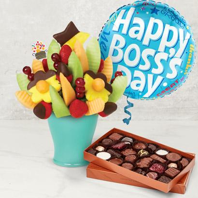 Bosss Day Bundle 2