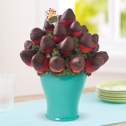 Edible Arrangements Fruit Baskets Sweetheart Bouquet Valentine S Day