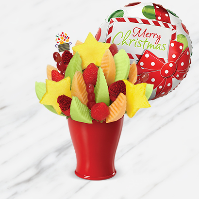 Christmas Indulgence Gift Set