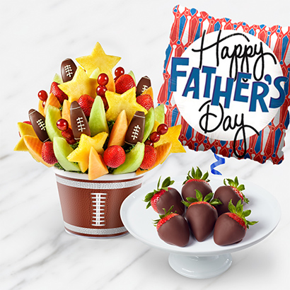 Father's Day MVP Bundle