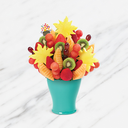 Watermelon Kiwi Summer Daisy™