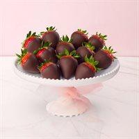 edible arrangements e gift card