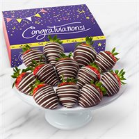 Valentines Day Gift 2